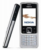 Nokia S40 phones confirmed for dual-SIM, QWERTY and touch in 2010