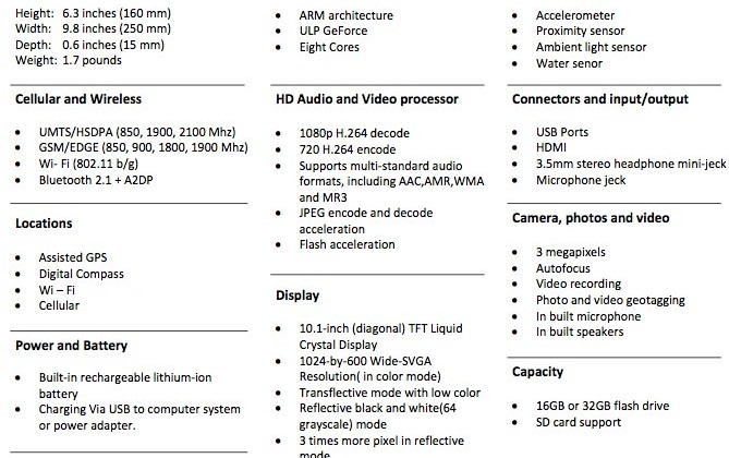 notion_ink_smartpad_specifications