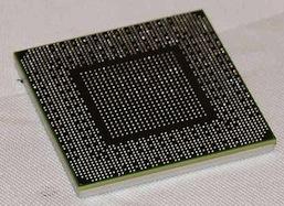 NVIDIA Fermi GPU delayed until March 2010?