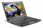 packard_bell_dot_vr46_2