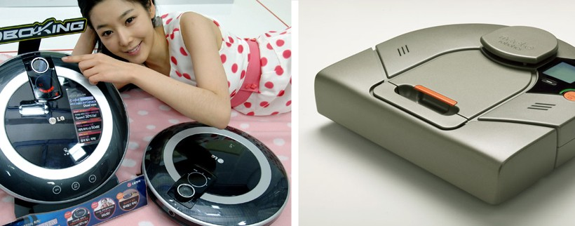 robotic_vacuums