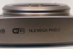 samsung_st5500_fcc_wifi_camera_1