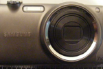 samsung_st5500_fcc_wifi_camera_3