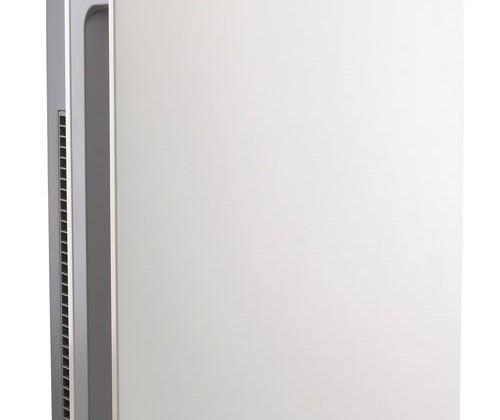 Sanyo debuts Air Washer Plus air purifier