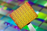 Intel 48-core processor promises single-chip cloud computing [Video]
