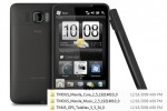 T-Mobile USA to offer HTC HD2 in March 2010?