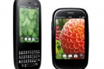 Palm Pre Plus & Palm Pixi Plus – Pricing Leaked