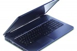 Acer Aspire AS5470 and AS7740 pack Core i3 & i5 CPUs