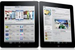 Apple_iPad_official_10