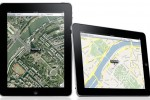 Apple_iPad_official_13