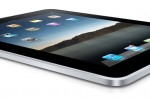 Apple_iPad_official_2