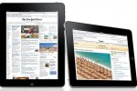Apple_iPad_official_4