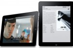 Apple_iPad_official_6-1