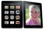 Apple_iPad_official_6