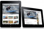 Apple_iPad_official_7