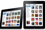 Apple_iPad_official_8