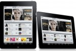 Apple_iPad_official_9
