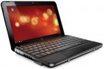 HP leak tips Pine Trail Mini 210 netbooks; Pavilion dv4i ultraportable; Core i5/i7 Elite desktops