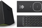 Boxee Box gets official & new QWERTY remote revealed