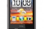Download_01_HTC_Smart