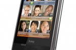 Download_02_HTC_Smart