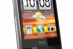 Download_03_HTC_Smart