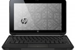 HP_Mini_210_HD_Edition_netbook_1