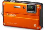 Panasonic LUMIX TS2, ZS7 and ZR3 digicams debut