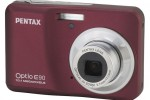 Pentax Optio I-10, H90 and E90 get official
