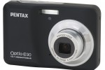 Pentax_Optio_E90_official_2