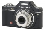 Pentax_Optio_I-10_official_1