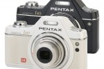 Pentax_Optio_I-10_official_3