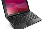 Lenovo IdeaPad S10-3 and multitouch S10-3t netbooks arrive