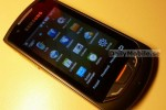 Samsung S5620 Monte touchscreen featurephone breaks cover
