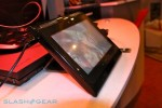 Verizon ICD Ultra LTE tablet hands-on-11-r3media
