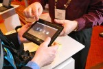 Verizon ICD Ultra LTE tablet hands-on-12-r3media