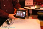 Verizon ICD Ultra LTE tablet hands-on-17-r3media