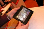 Verizon ICD Ultra LTE tablet hands-on-18-r3media