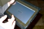 Verizon ICD Ultra LTE tablet hands-on-2-1-r3media