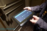 Verizon ICD Ultra LTE tablet hands-on-2-3-r3media