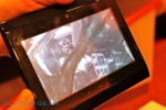 Verizon ICD Ultra LTE tablet hands-on-26-r3media