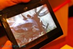 Verizon ICD Ultra LTE tablet hands-on-27-r3media