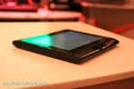 Verizon ICD Ultra LTE tablet hands-on-30-r3media