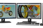 Z200_W_ZW24_MONITORS_MCAD-PROE-Dirtbike_24