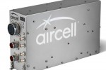 Aircell ATG 5000 high-speed in-flight internet system debuts