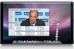 Orange France VP confirms Apple Tablet on-air?