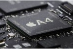 Apple iPad A4 CPU detailed