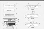 Apple granted patent on iChat and tablet tech ahead of expected tablet launch