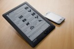 Asus set to whip out two eReaders in Q2