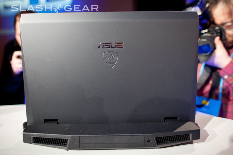 ASUS G73JH NOTEBOOK MANAGEMENT DRIVER FOR PC